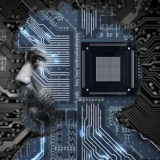 369- La tecnologia ci sta cambiando il CERVELLO? Ci ha resi davvero più stupidi?