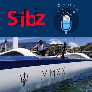 SAILBIZ Soldini pronto a volare grazie agli ingegneri di Maserati Innovation Lab