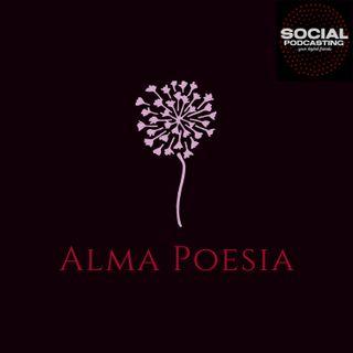 Alma Poesia