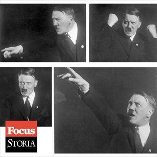 Operazione Valchiria: a morte Hitler! | Gian Enrico Rusconi