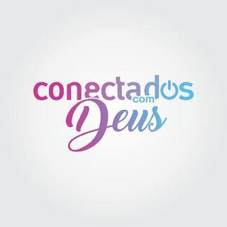 Rádio Web Gospel Conectados com Deus! Ministério Fonte de Vida Limeira Sp
