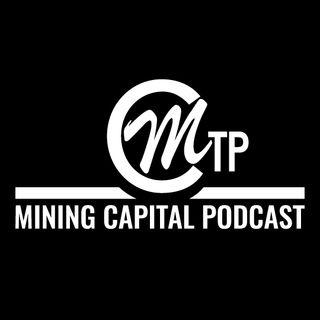 MCP Cap 1 - Que es Bitcoin