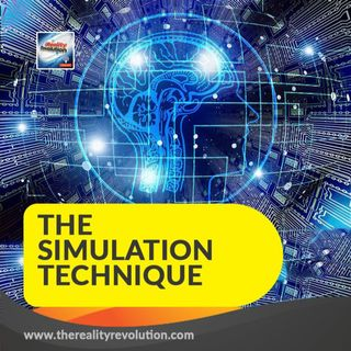 The Simulation Technique
