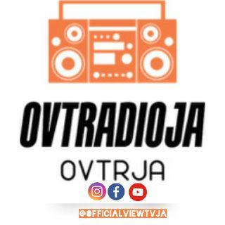 OVTRadioJA