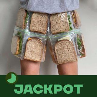 JACKPOT 04