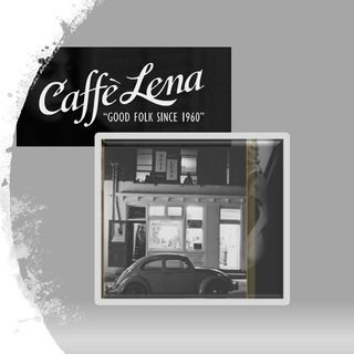 Caffe Lena Stay at Home Concerts_ Vivian Nesbitt and John Dillon 5_28_20