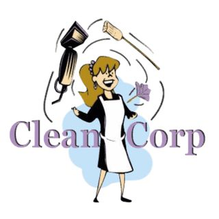 Atlanta Commercial Cleaning Service   Clean Corp
