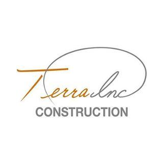 Terra Inc Construction