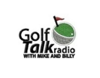Golf Talk Radio with Mike & Billy 07.28.18 - Nicki Talks About Her Golf Trip to Ireland with the NCGA (Northern California Golf Association)