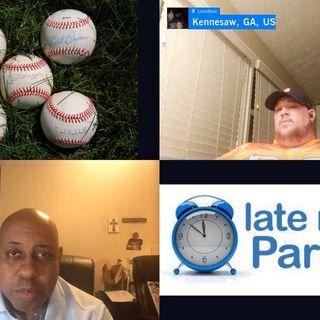#MLBQuestions @latenightparent @buccobruce83