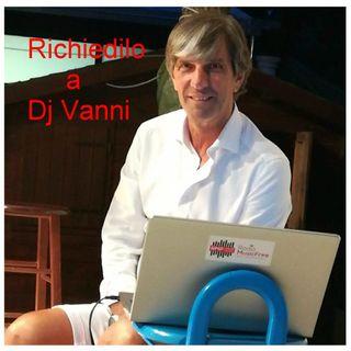 Richiedilo a Dj Vanni #099