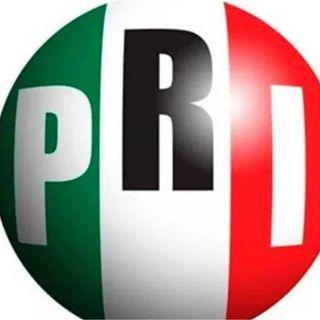 Multa el INE al PRI con 21 mdp, por turismo electoral