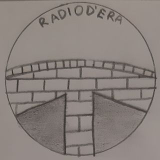Radio D'Era