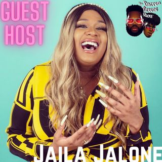 122. Lizzo Talks Overweight Oppression, Kerri Hilson Talks Beyonce, Lena Waithe Gets Backlash, and more...