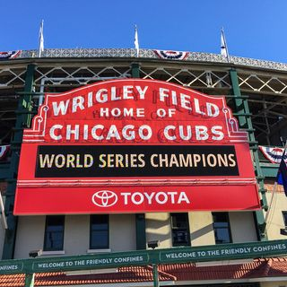 SNBS - Toppin POY; Cubs Opening Day at Wrigley - cold anyway; Extended eligibility for hoops?