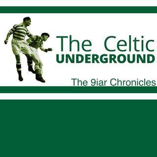 The 9iar Chronicles - Season Eight 1972.73