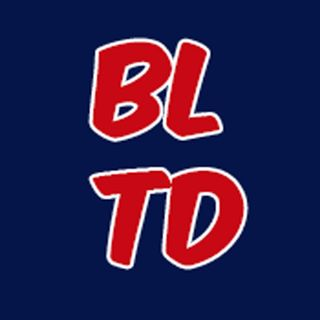 BLTD Podcast #49