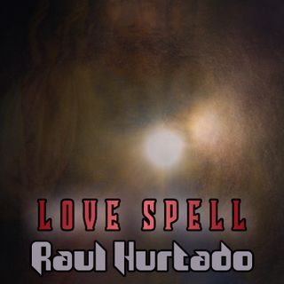 Episode 7: Love Spell