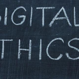 Quanto impatta l'Etica nell'era Digitale?