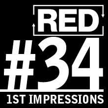 RED 034: How To Make An Impression