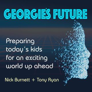 Georgie's Future