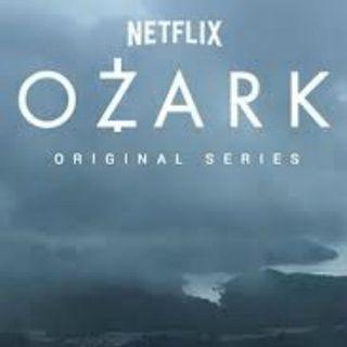 TV Party Tonight: Ozark Season 1 Review (Netflix)