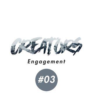 [S01 - 03] Engagement - Crescere sui social
