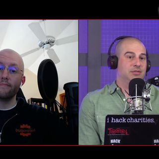 Creating An Awesome Dish - Application Security Weekly #15