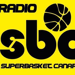 BASKETBALL CHAMPIONS LEAGUE: CIBONA DE ZAGREB-IBEROSTAR TENERIFE CANARIAS