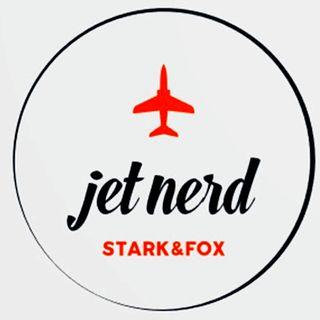 Jet Nerd Puntata 6 - Attenti a quei 3