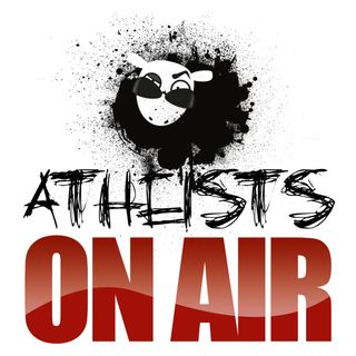 57(AtheistsOnAir) Miracle Confirmations