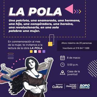 Maqueta1_Las _Lavanderas (online-audio-converter.com)