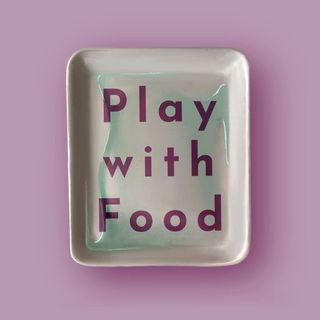 Play With Food - La scena del cibo - decima edizione