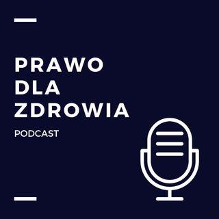 PDZ#11 Monika Zalewa z TAX Medica - Jak ogarnąć księgowość i podatki w gabinecie lekarskim