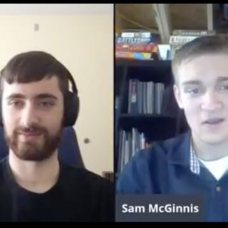 Sam & Sam Show: Pac-12 announces return and Lakers,Lightning extend leads