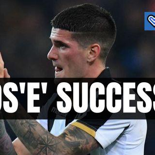 Inter-Udinese, ecco cos'è successo ieri tra De Paul, Musso e i tifosi interisti