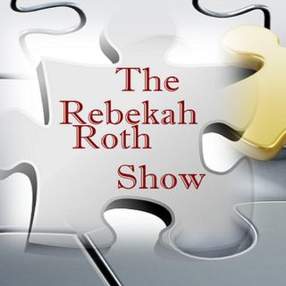 Rebekah Roth Show September 7, 2019