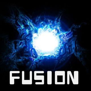 Fusion with Randy J - EP#006 Music Out West