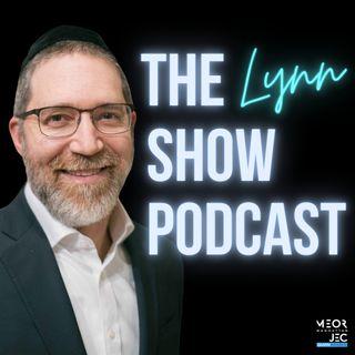 The Lynn Show