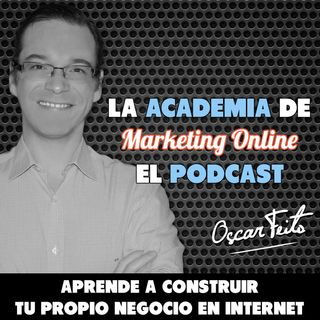 La Academia de Marketing Online