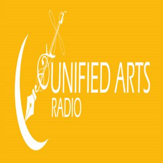 Garinger Broadcasting Network - Unified Arts Radio