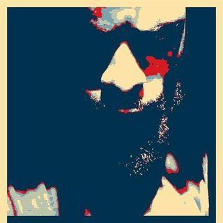 Long Beard Silver