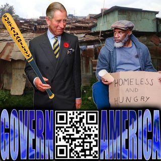 Govern America | September 25, 2021 | Dose of Hope