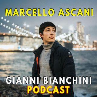 In viaggio con Marcello Ascani - YouTube, Giappone, America, Finanza Personale
