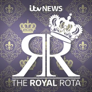 The Royal Rota