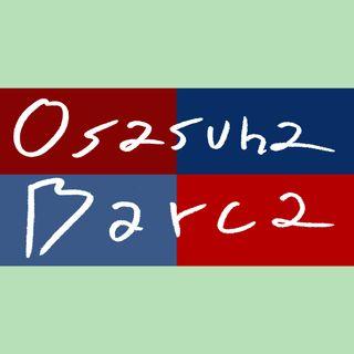 003_ Osasuna-Barça