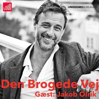 #66 - Jakob Olrik