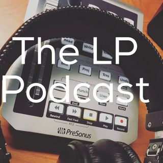 The LP Podcast Network