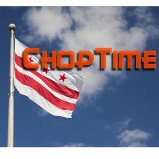 ChopTime Ep 2.