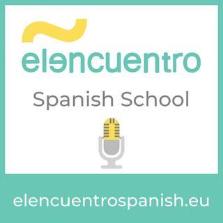 Hablemos de dinero - Podcast en español #01